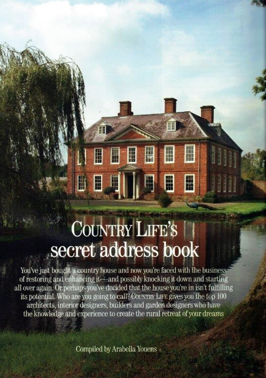 country life inside article (2)